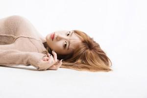 EXID Hani – Comeback Teaser