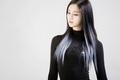 EXID Junghwa – Comeback Teaser