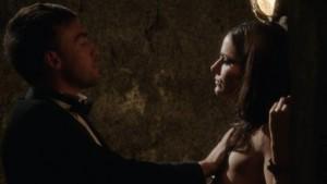 Eleanor & Jasper, 1x05
