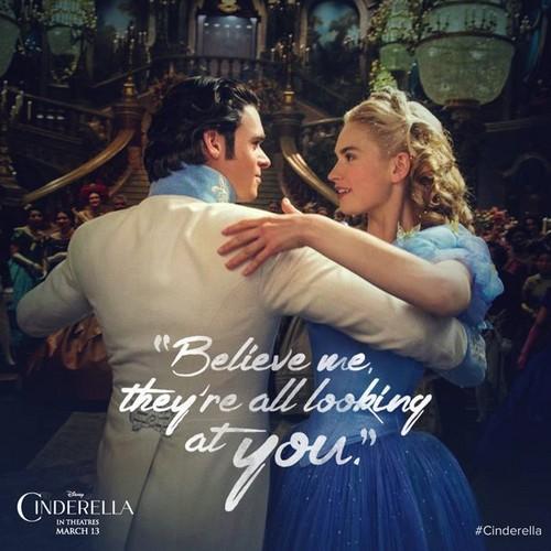 Disney cinderella wedding dress 2018