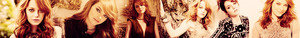 Emma Stone - Banner