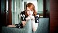 Emma Stone - emma-stone wallpaper