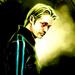 Eric Northman ~ Fan Art - alexander-skarsgard icon