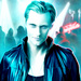 Eric Northman ~ Fan Art - alexander-skarsgard icon
