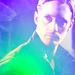 Eric Northman - alexander-skarsgard icon