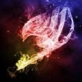 Fairy Tail Symbol :3