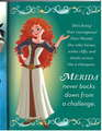 Fairy Tale Momments Poster Book - disney-princess photo