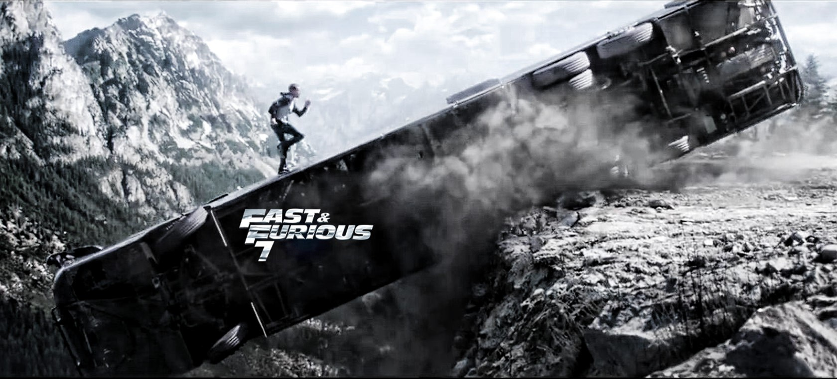 fast and furious images fast and furious 7 hd wallpaper and