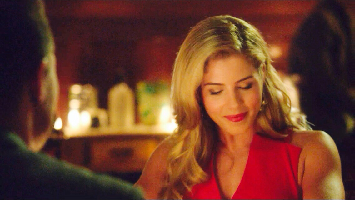 """smoaks girls ♔ emily bett rickards gif hunt ♔ """" #340, small/medium, hq gifs of emily bett rickards requested by anonymous none of these gifs were made by me all credits belong to the awesome makers."""