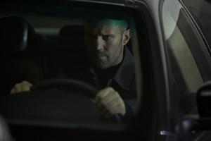 Furious 7 - Deckard Shaw