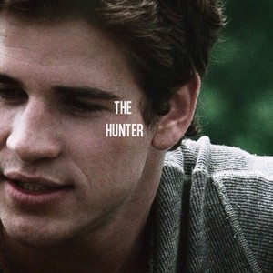 Gale Hawthorne | The Hunter