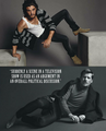 Game of Thrones - GQ Australia - game-of-thrones photo