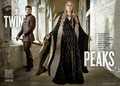 Game of Thrones - Season 5 - TV Guide - game-of-thrones photo