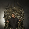 Aidan Gillen - game-of-thrones photo