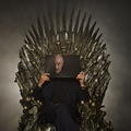 Charles Dance - game-of-thrones photo