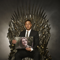 Tom Wlaschiha - game-of-thrones photo