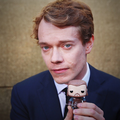 Alfie Allen - game-of-thrones photo
