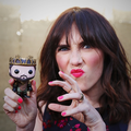 Carice van Houten - game-of-thrones photo
