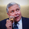 Conleth Hill - game-of-thrones photo