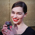 Emilia Clarke - game-of-thrones photo