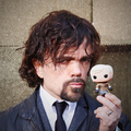 Peter Dinklage - game-of-thrones photo