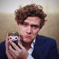 Finn Jones - game-of-thrones photo