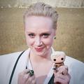 Gwendoline Christie - game-of-thrones photo