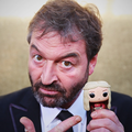 Ian Beattie - game-of-thrones photo
