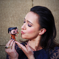 Keisha Castle-Hughes - game-of-thrones photo