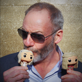 Liam Cunningham - game-of-thrones photo