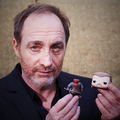 Michael McElhatton - game-of-thrones photo