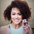Nathalie Emmanuel - game-of-thrones photo