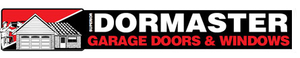 车库 Door Repair