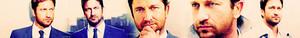 Gerard Butler - Banner Suggestion