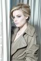 Gillian Jacobs - gillian-jacobs photo