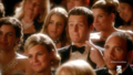 Glee S06E13 - Dreams Come True - rachel-and-jesse photo