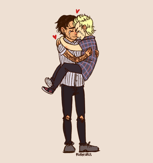 Goodbye Zayn :(