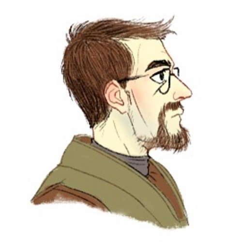 Half Life hình nền entitled Gordon Freeman