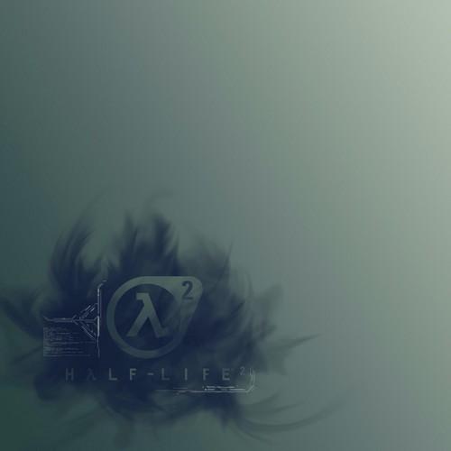 Half Life wallpaper titled Half-Life 2