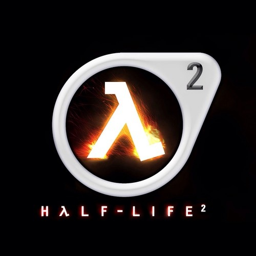 Half Life wallpaper entitled Half-Life 2