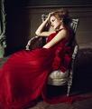 Happy Birthday Emma Watson (Fb.com/DanielJacobRadcliffeFanClub)