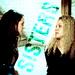 Helena and Sarah Manning - tatiana-maslany icon