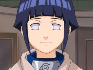 Hinata !!!