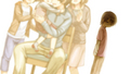Hinata's Childhood