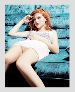 Holland Roden wallpaper with a maillot, a bustier, and a leotard called Holland Roden