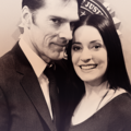 Hotch and Emily