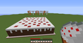 Huge Cake for Stampy! :-D