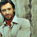 Hugh Jackman 1 - hottest-actors icon