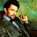 Hugh Jackman 3 - hottest-actors icon