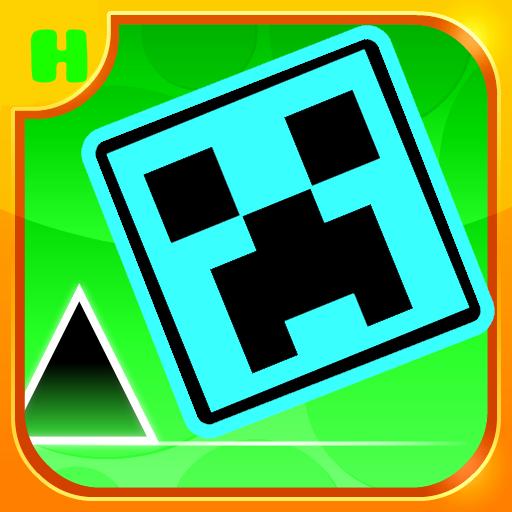 Hyperboys Logo